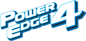 Power Edge 4